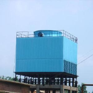 Water-Cooling-Tower